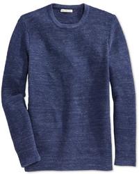 Calvin Klein Jeans Linx Crew Neck Shirt