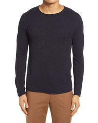 Selected Homme Rocky Crewneck Sweater