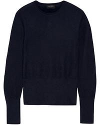 Rag & Bone Whitney Cashmere Sweater