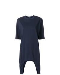 Yang Li Asymmetric T Shirt