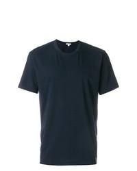 James Perse Basic T Shirt