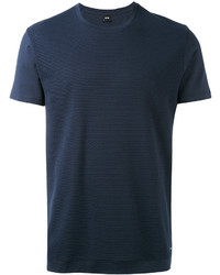 Hugo Boss Boss Crew Neck T Shirt