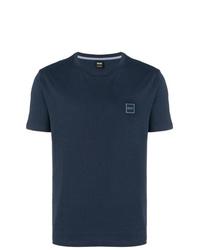 BOSS HUGO BOSS Brand Logo T Shirt
