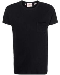Levi's Chest Pocket T Shirt