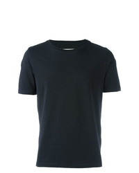 Maison Margiela Classic Short Sleeve T Shirt