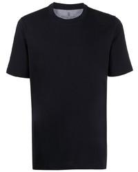 Brunello Cucinelli Classic T Shirt