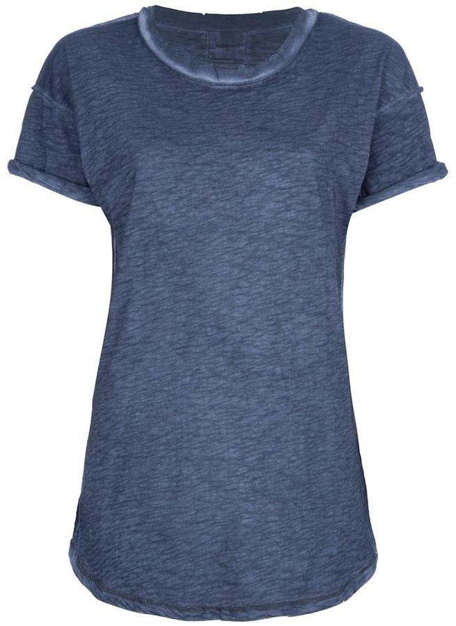 Laurence Dolige Classic T Shirt