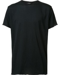 Neuw Crew Neck T Shirt