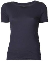 Drifter Paris T Shirt