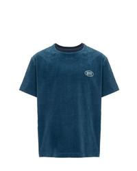 Wooyoungmi Ed T Shirt