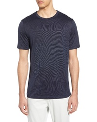 Theory Essential Anemone T Shirt