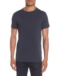 Theory Gaskell N Nebulous Slim Fit T Shirt