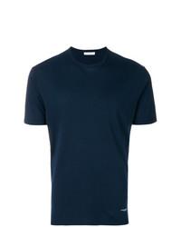 Paolo Pecora Giro T Shirt