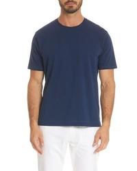 Neo t shirt medium 8575761