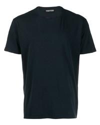 Tom Ford Plain T Shirt