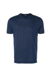 Dell'oglio Plain T Shirt