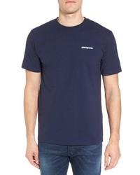 Patagonia Responsibili Tee T Shirt