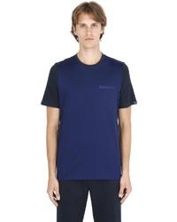 Nike Rf Court Cotton Tennis T Shirt