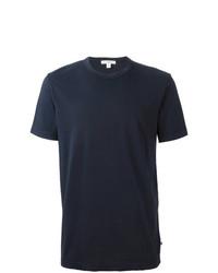 James Perse Round Neck T Shirt