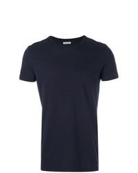 Tomas Maier Short Sleeve T Shirt