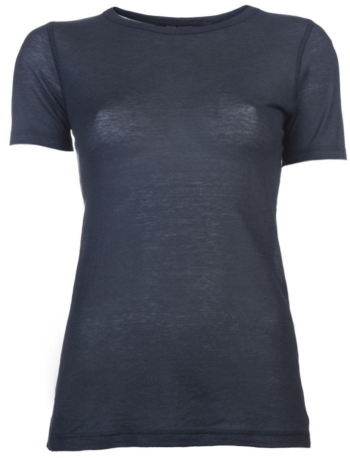 Sofie D'hoore Think Crew T Shirt
