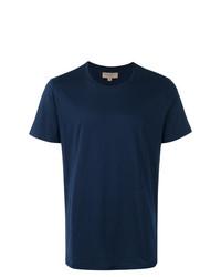 Burberry Stantford T Shirt