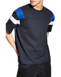 Topman T Shirt