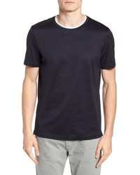 BOSS Taber Regular Fit T Shirt