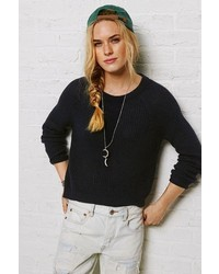 Womens Sweaters By American Eagle Outfitters Womens Fashion