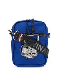 Jiwinaia Dragon Bag
