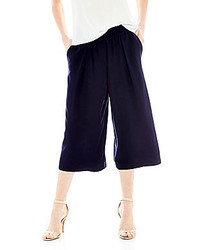 Joe Fresh Culottes