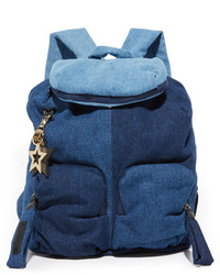 Joy rider backpack medium 1196181
