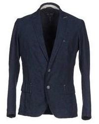 Armani Jeans Blazers
