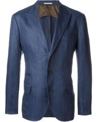 Classic blazer medium 597692
