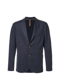 Classic denim blazer blue medium 7131285