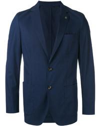 Michl kors denim blazer medium 3692796