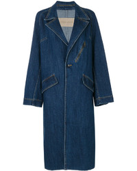 Citta denim coat medium 4346256