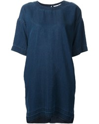 Rag & Bone Kyoto Denim Dress