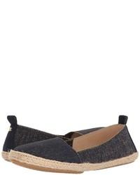 Yosi Samra Liv Espadrille Flat Shoes
