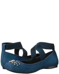 Jessica Simpson Miaha Flat Shoes