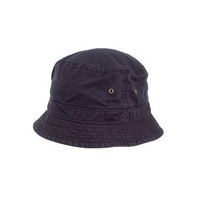 ... Timberland Hats Earthkeepers Twill Bucket Hat Navy 86102ed20df