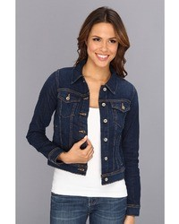 Big Star Copen Jean Jacket