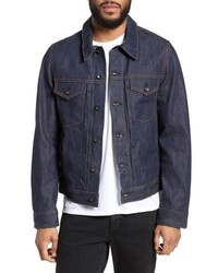 rag & bone Defnitive Denim Jacket
