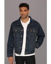 Cinch Denim Jacket