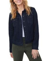 NYDJ Denim Jacket