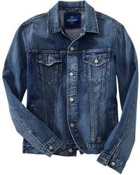 Old Navy Denim Jackets