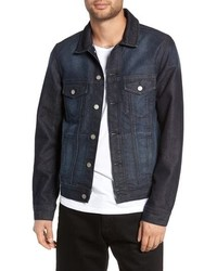 Dr. Denim Supply Co. Dwight Denim Jacket