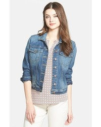 Helena denim jacket medium 3752960
