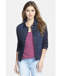 NYDJ Paulina Denim Jacket