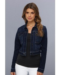 Calvin Klein Jeans Trucker Jacket